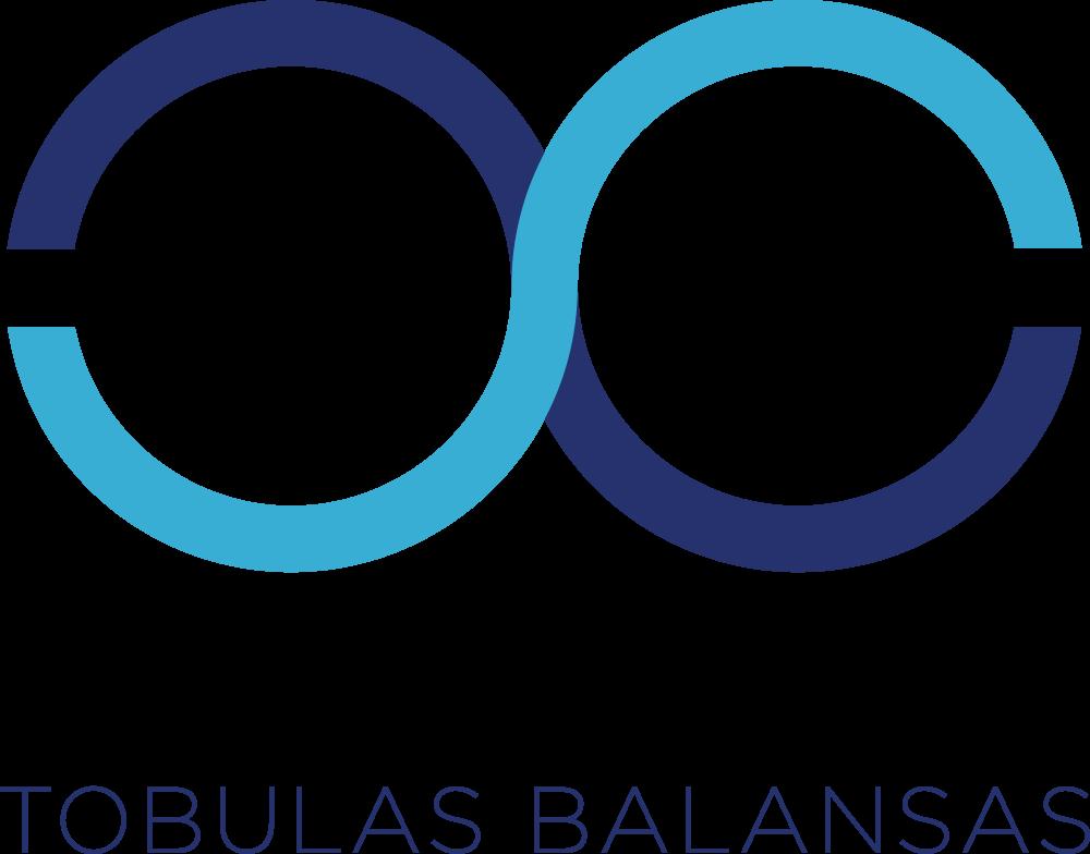Tobulas Balansas