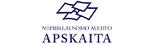 UAB Nepriklausomo Audito Apskaita