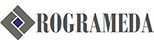 UAB Rogrameda
